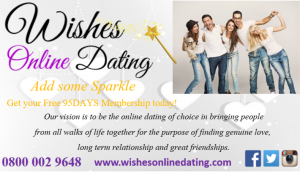 Wishes Online Dating . Com